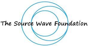 Source Wave Foundation